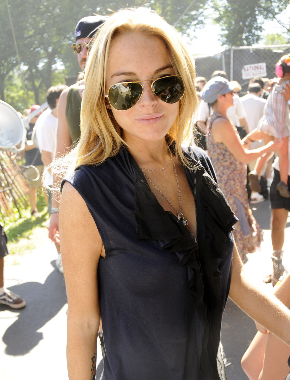 lindsay-lohan-2008-lollapalooza-music-festival-in-chicago-01