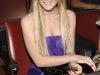 lindsay-lohan-2008-mtv-movie-awards-02