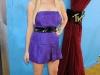 lindsay-lohan-2008-mtv-movie-awards-16