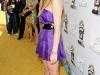 lindsay-lohan-2008-mtv-movie-awards-17