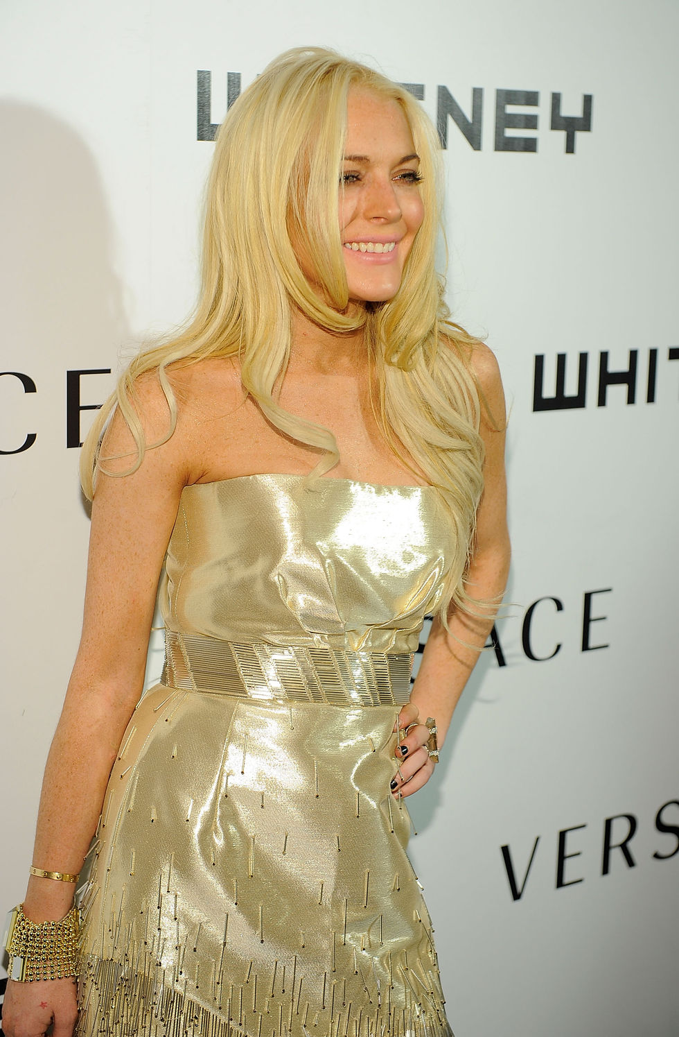 lindsay-lohan-2009-whitney-museum-gala-in-new-york-01