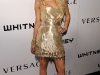 lindsay-lohan-2009-whitney-museum-gala-in-new-york-02