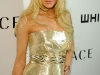 lindsay-lohan-2009-whitney-museum-gala-in-new-york-06