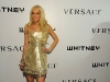 lindsay-lohan-2009-whitney-museum-gala-in-new-york-08