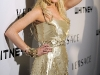 lindsay-lohan-2009-whitney-museum-gala-in-new-york-10