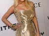 lindsay-lohan-2009-whitney-museum-gala-in-new-york-11