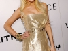 lindsay-lohan-2009-whitney-museum-gala-in-new-york-12