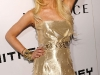 lindsay-lohan-2009-whitney-museum-gala-in-new-york-15