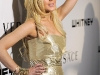 lindsay-lohan-2009-whitney-museum-gala-in-new-york-16