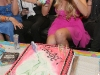 lindsay-lohan-22nd-birthday-party-at-teddys-roosevelt-hotel-01