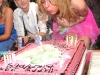 lindsay-lohan-22nd-birthday-party-at-teddys-roosevelt-hotel-03