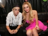 lindsay-lohan-22nd-birthday-party-at-teddys-roosevelt-hotel-04