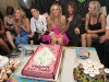lindsay-lohan-22nd-birthday-party-at-teddys-roosevelt-hotel-05