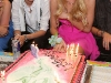 lindsay-lohan-22nd-birthday-party-at-teddys-roosevelt-hotel-06