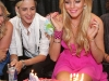 lindsay-lohan-22nd-birthday-party-at-teddys-roosevelt-hotel-08