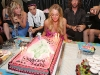lindsay-lohan-22nd-birthday-party-at-teddys-roosevelt-hotel-09