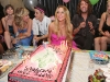 lindsay-lohan-22nd-birthday-party-at-teddys-roosevelt-hotel-10
