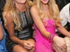 lindsay-lohan-22nd-birthday-party-at-teddys-roosevelt-hotel-11