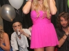 lindsay-lohan-22nd-birthday-party-at-teddys-roosevelt-hotel-12