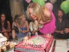 lindsay-lohan-22nd-birthday-party-at-teddys-roosevelt-hotel-14