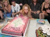 lindsay-lohan-22nd-birthday-party-at-teddys-roosevelt-hotel-15
