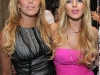 lindsay-lohan-22nd-birthday-party-at-teddys-roosevelt-hotel-16
