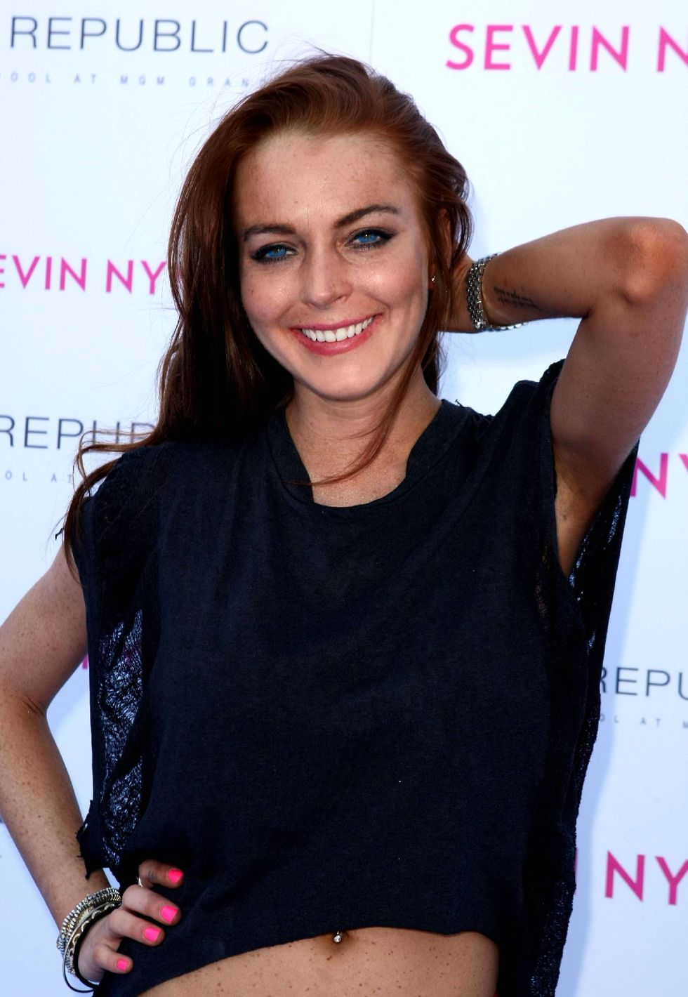lindsay-lohan-23rd-birthday-party-at-wet-republic-in-las-vegas-01