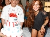 lindsay-lohan-23rd-birthday-party-at-wet-republic-in-las-vegas-06
