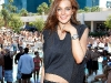 lindsay-lohan-23rd-birthday-party-at-wet-republic-in-las-vegas-14