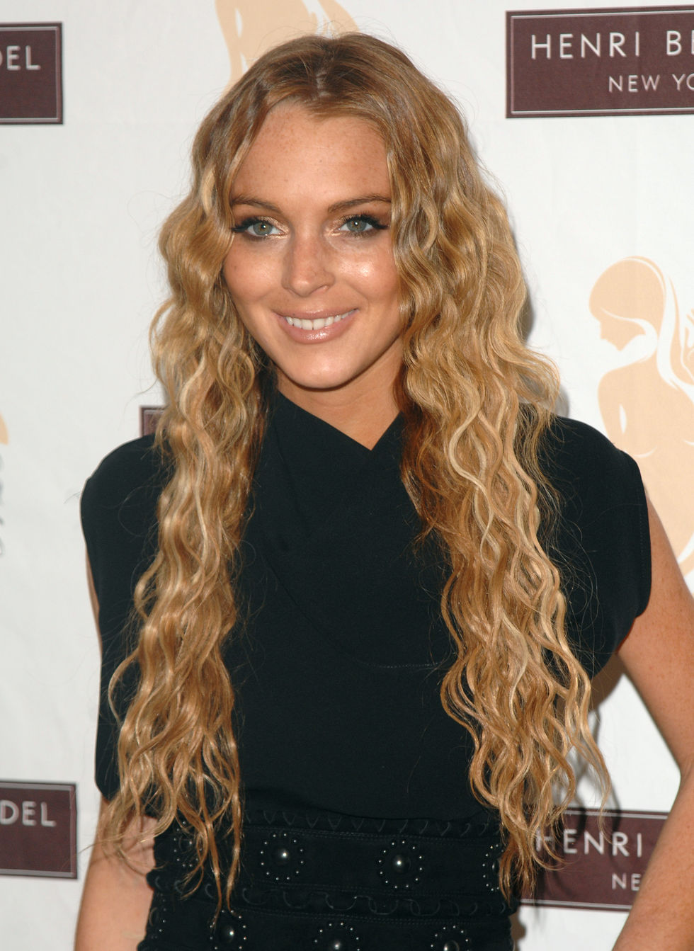 lindsay-lohan-6126-collection-promotion-at-henri-bendels-in-new-york-01