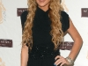 lindsay-lohan-6126-collection-promotion-at-henri-bendels-in-new-york-04