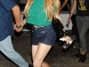 lindsay-lohan-apple-lounge-opening-in-west-hollywood-03