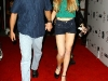 lindsay-lohan-apple-lounge-opening-in-west-hollywood-04