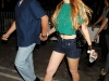 lindsay-lohan-apple-lounge-opening-in-west-hollywood-05