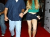 lindsay-lohan-apple-lounge-opening-in-west-hollywood-06