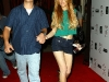 lindsay-lohan-apple-lounge-opening-in-west-hollywood-07
