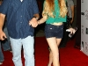 lindsay-lohan-apple-lounge-opening-in-west-hollywood-08