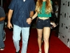 lindsay-lohan-apple-lounge-opening-in-west-hollywood-09