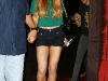 lindsay-lohan-apple-lounge-opening-in-west-hollywood-10