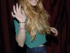 lindsay-lohan-apple-lounge-opening-in-west-hollywood-12