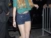 lindsay-lohan-apple-lounge-opening-in-west-hollywood-14