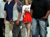 lindsay-lohan-as-a-cheerleader-on-the-set-of-ugly-betty-02