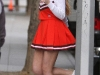 lindsay-lohan-as-a-cheerleader-on-the-set-of-ugly-betty-05