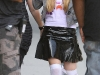 lindsay-lohan-as-a-cheerleader-on-the-set-of-ugly-betty-06
