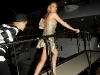 lindsay-lohan-at-a-private-party-in-cannes-02