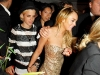 lindsay-lohan-at-a-private-party-in-cannes-03