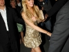 lindsay-lohan-at-a-private-party-in-cannes-05