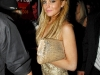 lindsay-lohan-at-a-private-party-in-cannes-08
