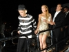 lindsay-lohan-at-a-private-party-in-cannes-13