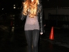 lindsay-lohan-at-bardot-nightclub-in-los-angeles-02